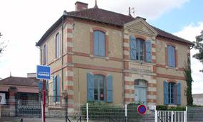 Mairie de cologne 32430 cologne gers site officiel - Office du tourisme cologne ...